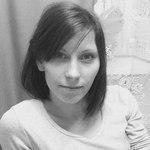 Светлана Семейкина (semeyka01) - Ярмарка Мастеров - ручная работа, handmade