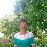 Марина Мамонтова( Никулина) (nikulinam) - Ярмарка Мастеров - ручная работа, handmade