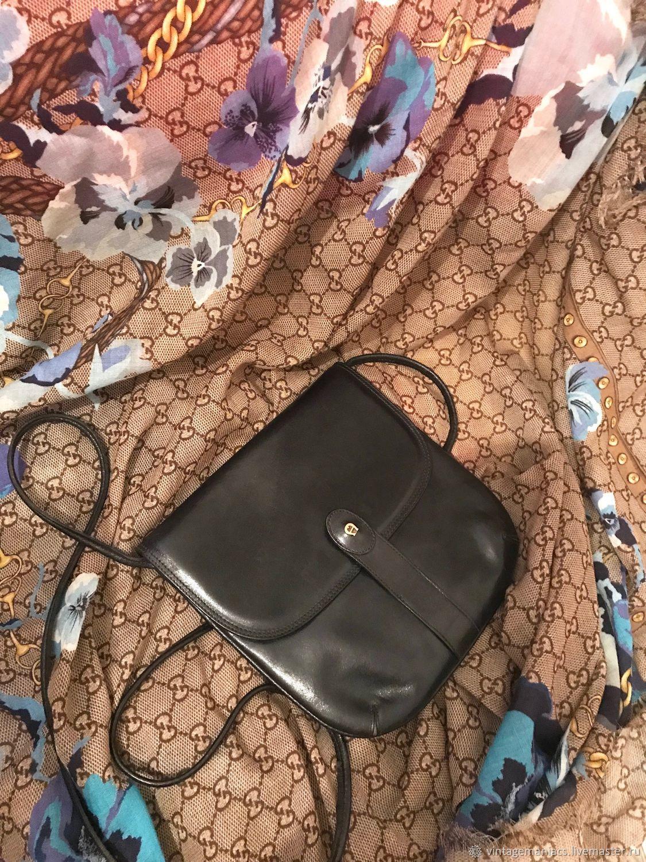 Винтаж:  Сумочка Etienne Aigner, Винтажные сумки, Москва, Фото №1