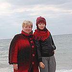 Светлана Плигузова (Попова) (sveta108) - Ярмарка Мастеров - ручная работа, handmade