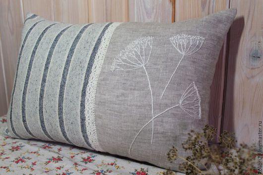 декоративные подушки/магазин декоративных подушек/декоративные подушки+интернет/декоративные подушки купить/подушки на диван