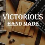 Victorious - Ярмарка Мастеров - ручная работа, handmade