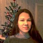 Анастасия (Amiko) - Ярмарка Мастеров - ручная работа, handmade