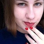 Алёнка Плеханова (semitsvet-1) - Ярмарка Мастеров - ручная работа, handmade