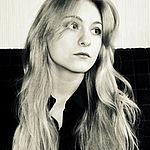 Ольга Беседина (Kit-bowtie) - Ярмарка Мастеров - ручная работа, handmade