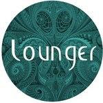 Lounger - Ярмарка Мастеров - ручная работа, handmade