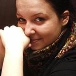 Анастасия Спирина (ASpirina) - Ярмарка Мастеров - ручная работа, handmade