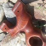 Nachal_nik - Ярмарка Мастеров - ручная работа, handmade
