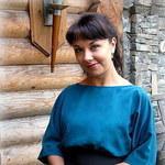Галина Антошина - Ярмарка Мастеров - ручная работа, handmade