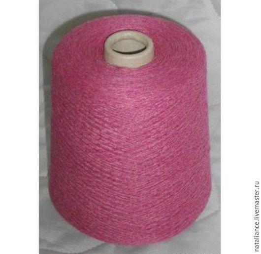 Вязание ручной работы. Ярмарка Мастеров - ручная работа. Купить Пряжа Giza. Handmade. Пряжа, пряжа для вязания спицами