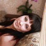 Светлана (GRINKEVICHC27) - Ярмарка Мастеров - ручная работа, handmade