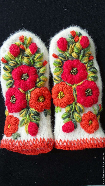 Вязание ажурных носков спицами мастер класс 61