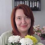 Олейник Ирина (Irina-O) - Ярмарка Мастеров - ручная работа, handmade