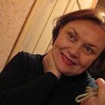 Клишина Ирина (hobbyki) - Ярмарка Мастеров - ручная работа, handmade
