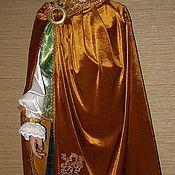 Одежда ручной работы. Ярмарка Мастеров - ручная работа Детский Костюм Шотландского Короля.. Handmade.