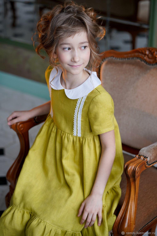 Платье Лиза, Платье, Челябинск,  Фото №1