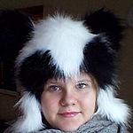 Анастасия Капцова (NasteNate) - Ярмарка Мастеров - ручная работа, handmade