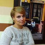 Евгения Буцыкина (WFshop) - Ярмарка Мастеров - ручная работа, handmade