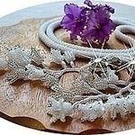 HelenMist Жгуты из  бисера - Ярмарка Мастеров - ручная работа, handmade