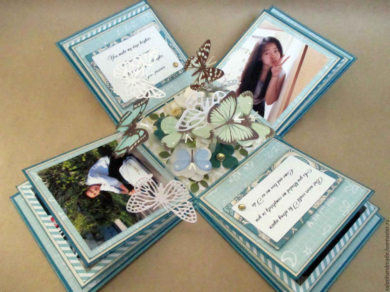 Найти открытки для фотографий