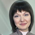 Ольга (olga-sitchihina) - Ярмарка Мастеров - ручная работа, handmade