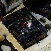 "Дневник ""Dragon"" №6"