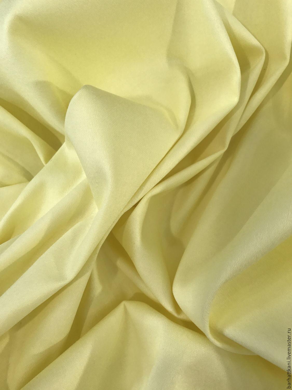 Итальянский сатин купить ткань синтепон плотность 300 купить