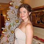 Наталья Злобина (ecotoys) - Ярмарка Мастеров - ручная работа, handmade