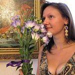 Ольга Торгашкова (jewelrybox) - Ярмарка Мастеров - ручная работа, handmade