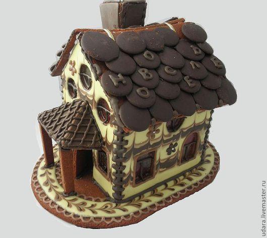 ***имбирное печенье не только красивое ,но и очень-очень вкусное! Официально на Ярмарке продажа hand-made продуктов питания  не разрешена, поэтому администрация сайта и делает приписку: