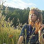 Полина Шикарева (che-v-kartinkah) - Ярмарка Мастеров - ручная работа, handmade