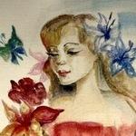 Татьяна Бутусова - Ярмарка Мастеров - ручная работа, handmade