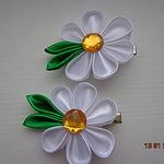 Инна (inna2203) - Ярмарка Мастеров - ручная работа, handmade