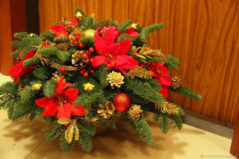 рождество новый год композиция фото обвиняют