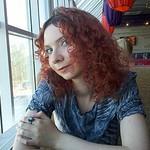 Емельянова Юлия - Ярмарка Мастеров - ручная работа, handmade