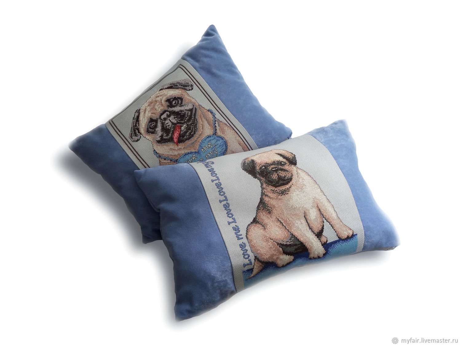 Buy Christmas gift 2018, the symbol of the year 2018, dog, gift ...