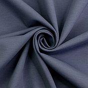 Материалы для творчества handmade. Livemaster - original item Jersey 29.0054. Handmade.
