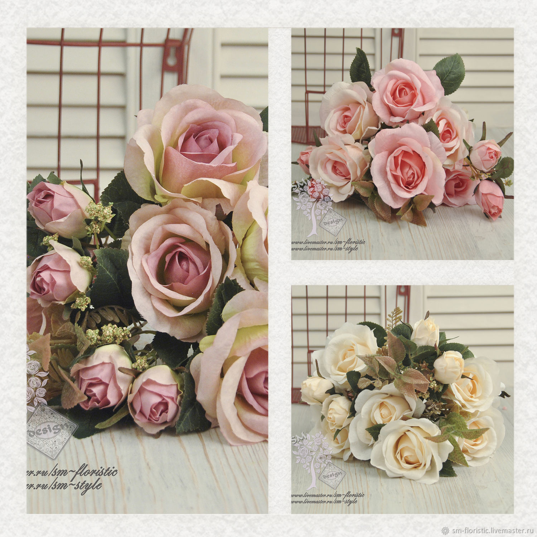 materiali-dlya-buketov-iz-konfet-i-floristiki