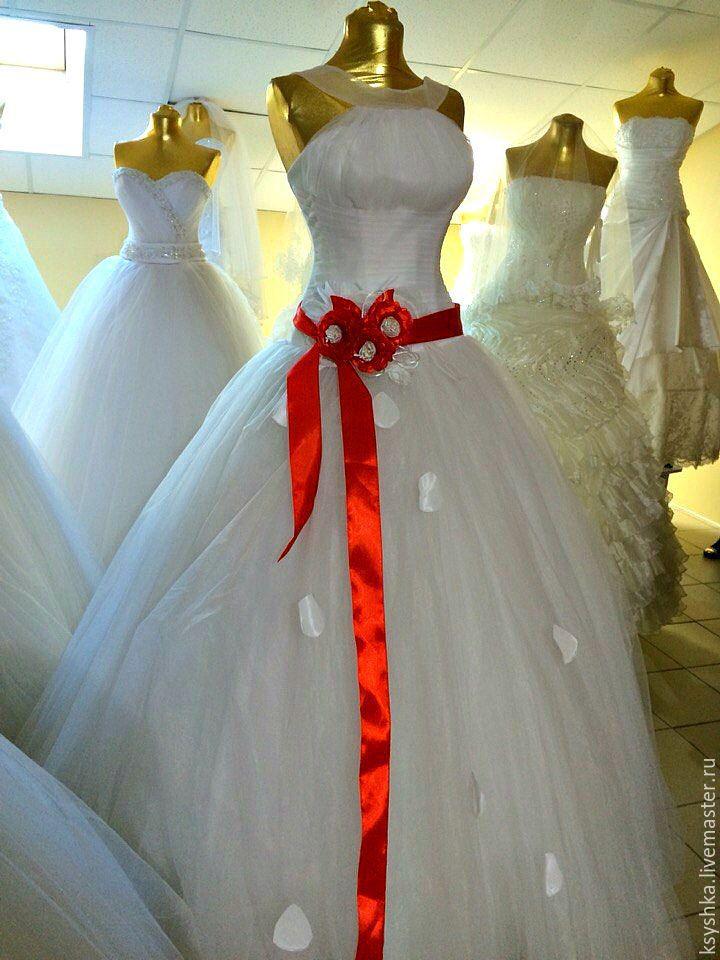 960fb3d937f5145 Ярмарка Мастеров - ручная работа. Купить Пояс для свадебного · Одежда и аксессуары  ручной работы. Пояс для свадебного платья. Свадебные аксессуары.