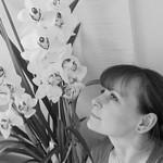 Belaya-Nochka - Ярмарка Мастеров - ручная работа, handmade