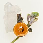 Косметика ручной работы handmade. Livemaster - original item Perfume Narcissus / Narciso / No. №41 13 ml. Handmade.