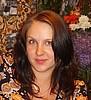 Катя - Ярмарка Мастеров - ручная работа, handmade