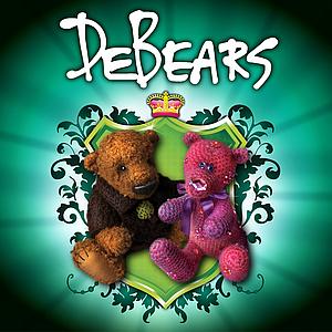 DeBears