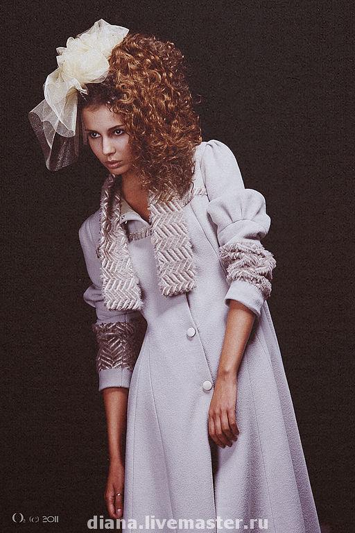 Пальто женские,каталог пальто 2011-2012