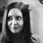 Светлана Чеснокова - Ярмарка Мастеров - ручная работа, handmade