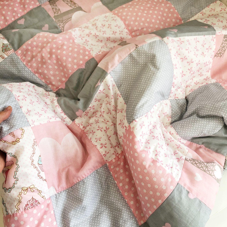Одеяло конверт на выписку, Конверты, Барнаул, Фото №1