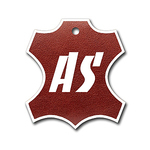 Кожаные сумки ALSWA - Ярмарка Мастеров - ручная работа, handmade