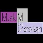Мария Макарова (MakM Design) - Ярмарка Мастеров - ручная работа, handmade