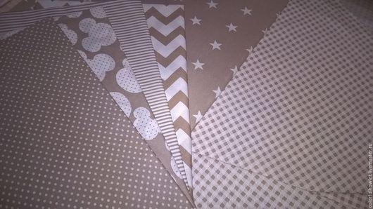 хлопок купить , магазин тканей, ткань для постельного, ткань для бортиков, ткань компаньон, нежные цвета, компаньоны, ткани, хлопок 100%, хлопок ткань, магазин тканей, ткани хлопковые,ивановская ткань
