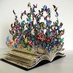 Вдохновение - Ярмарка Мастеров - ручная работа, handmade